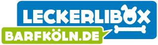BARF-Shop für artgerechte Rohfütterung – barfköln.de